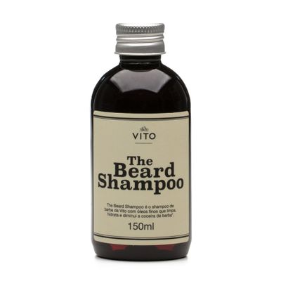 SHAMPOO-PARA-BARBA-VITO-THE-BEARD-SHAMPOO