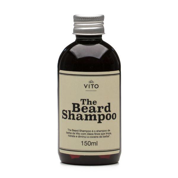 SHAMPOO-PARA-BARBA-VITO-THE-BEARD-SHAMPOO