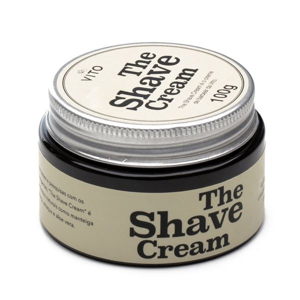 CREME-DE-BARBEAR-VITO-THE-SHAVE-CREAM