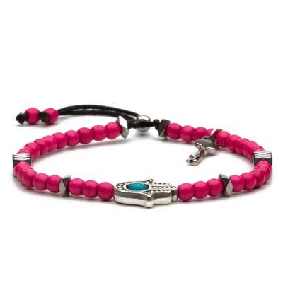 Nixie-Pink