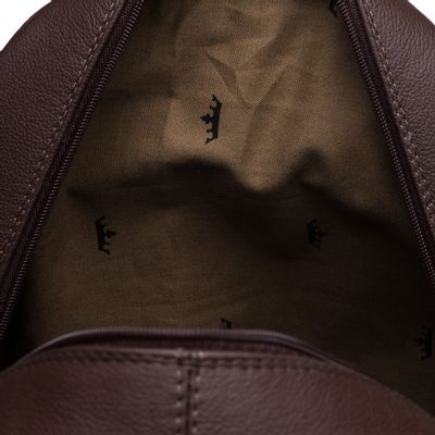 Leather-Brown-Bag--detalhe-