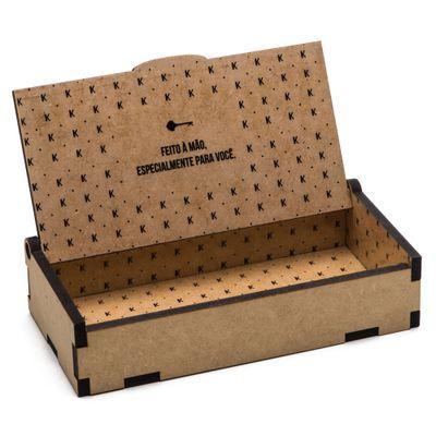 Key-Box-03