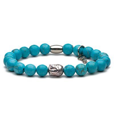 Atisa-Turquoise