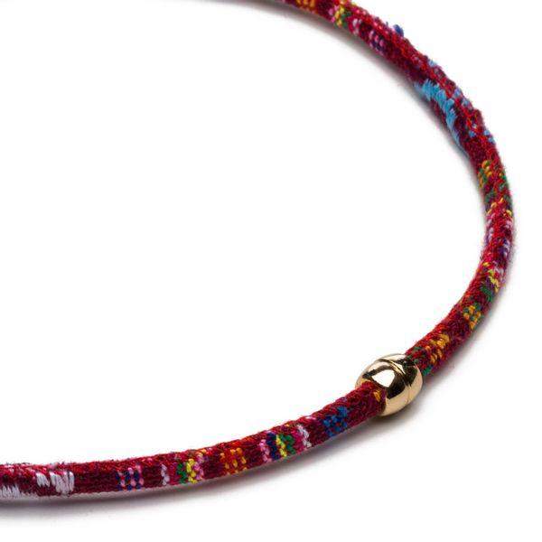 Lima-Red--detalhe-
