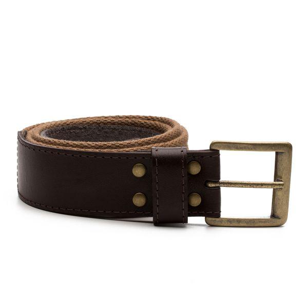 Lon-Belt-Bege-01
