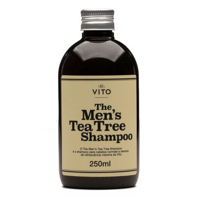 Shampoo-Vito-The-Men-s-Tea-Tree-Shampoo---VITO