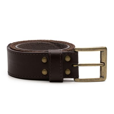belt-brown-ii--2-