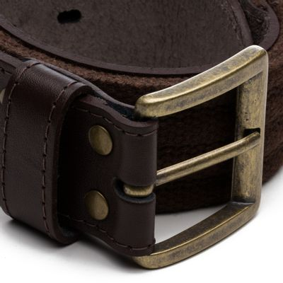 belt-brown-ii--3-