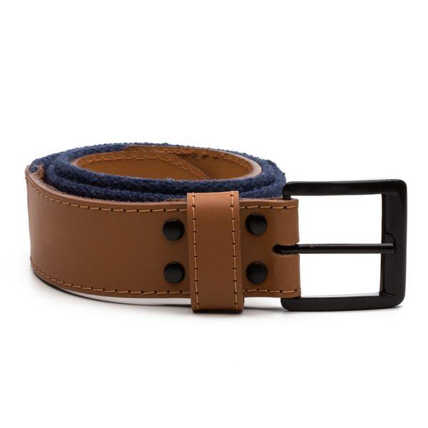 belt-blue-ii--4-