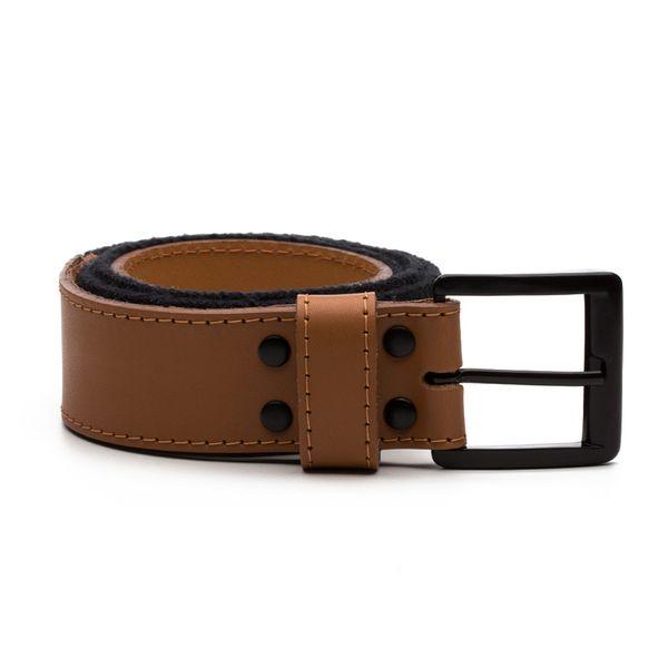belt-ii-black--2-