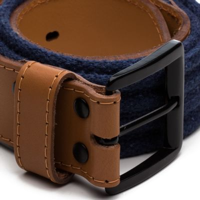 belt-blue-ii--1-