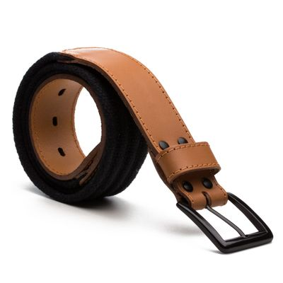 belt-ii-black--4-