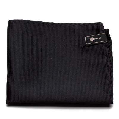 Pocket-Black