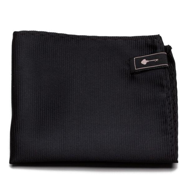 Pocket-Black