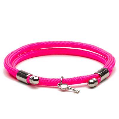 Marine-Pink