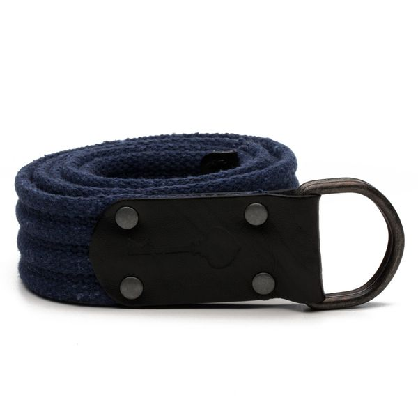 Lon-Belt-II-Blue-01
