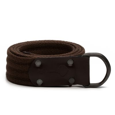 Lon-Belt-II-Brown-01