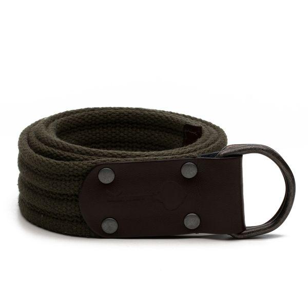 Lon-Belt-II-Green-01
