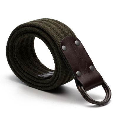 Lon-Belt-II-Green-03