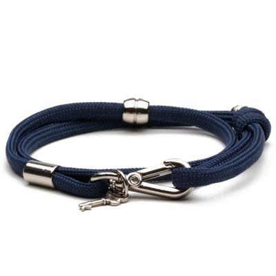 pulseira-masculina-Azzam-Blue