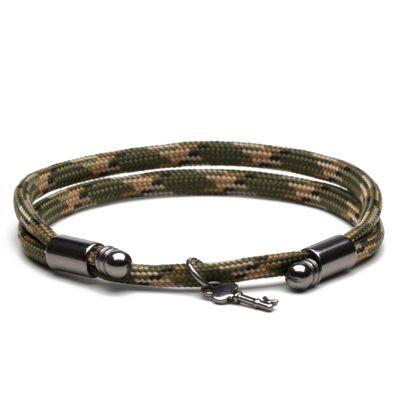 pulseira-masculina-marine-green