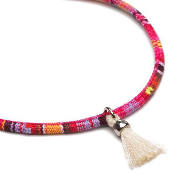 colar-feminino-lima-pink