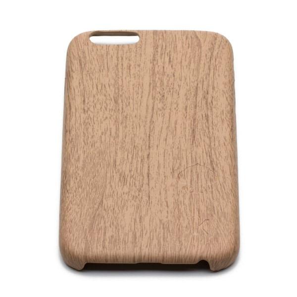 capinha-celular-Wood-Case-Beige-02