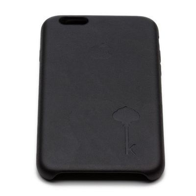capinha-celular-Leather-Case-Black-02