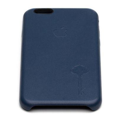 capinha-celular-case-blue--2-