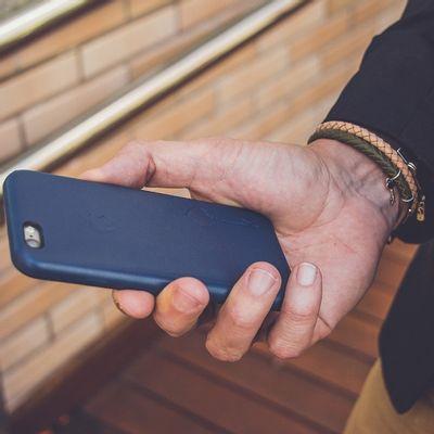 capinha-celular-case-blue