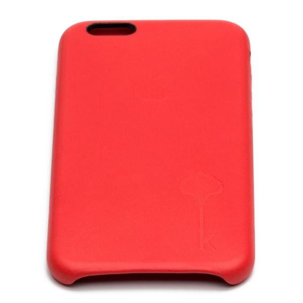 capinha-celular-case-red--4-