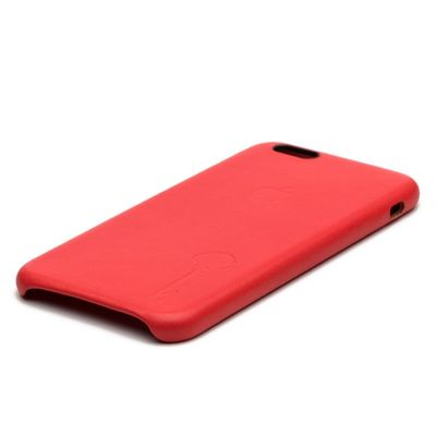 capinha-celular-case-red--3-