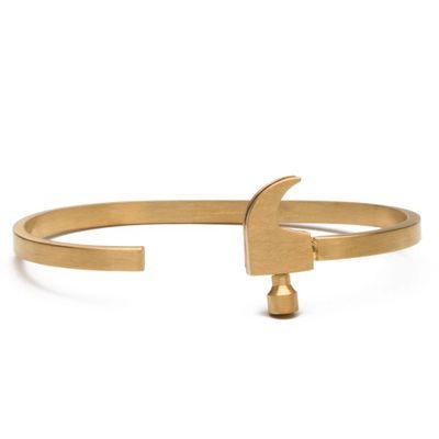 CUFF---HAMMER-GOLD--2-