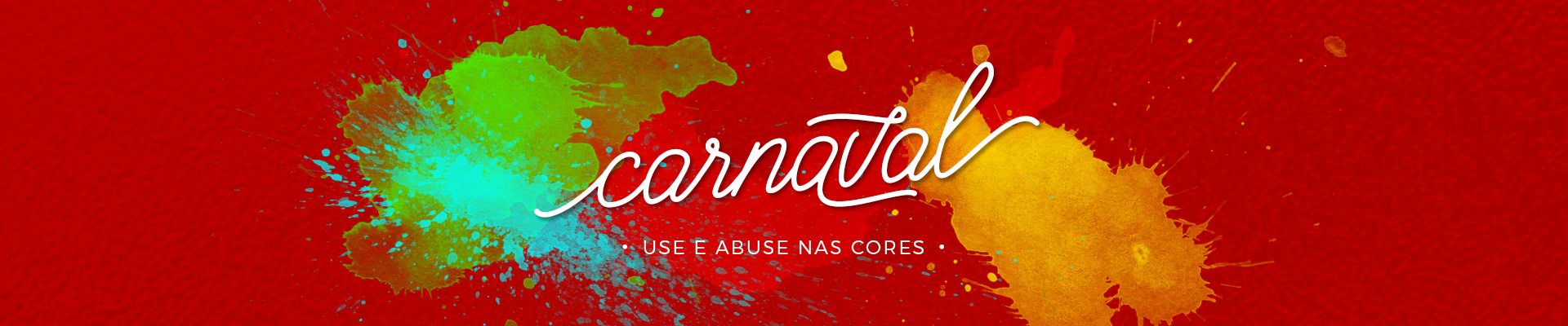 -bcarnaval