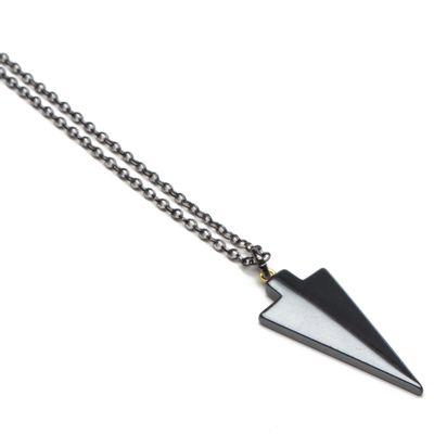 Arrow--detalhe-