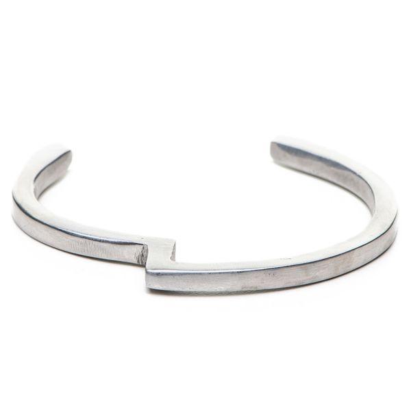 bracelet-rita-frente