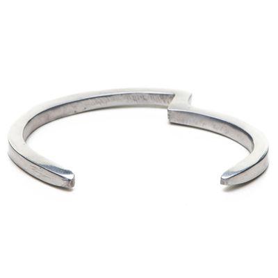 bracelet-rita-costa