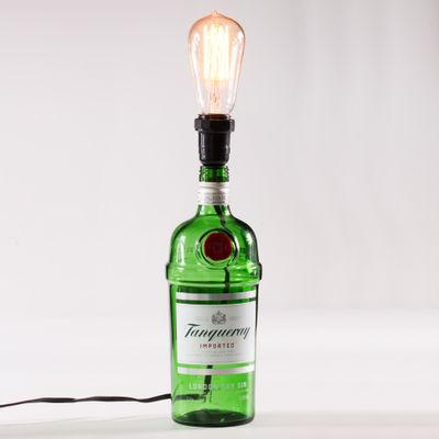 Tanqueray-Light-02
