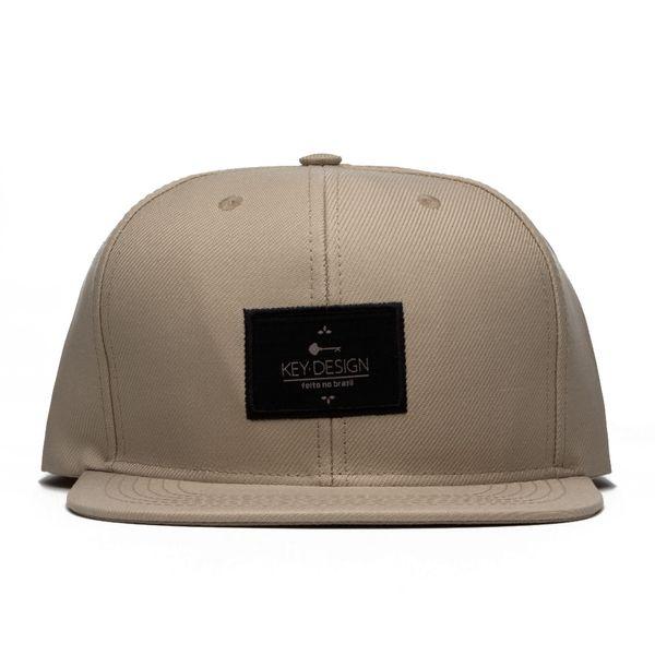 Hat-Khaik-01