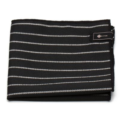 pocket-stripe-black