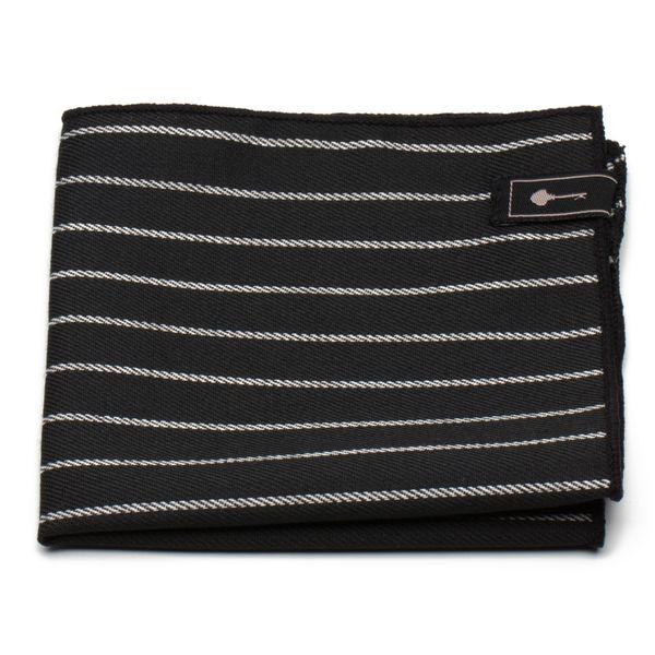 pocket-stripe-black
