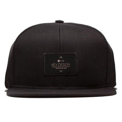 Hat-Black-01