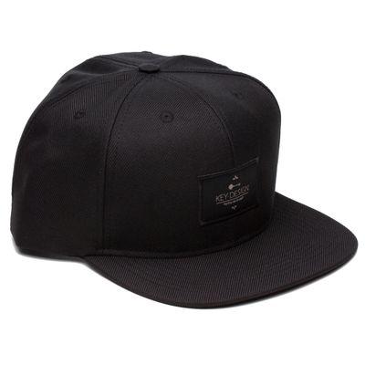 Hat-Black-03