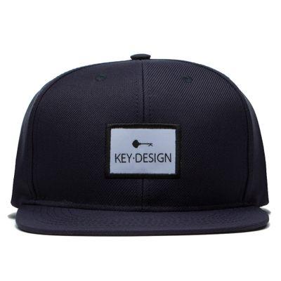 Hat-Blue-01