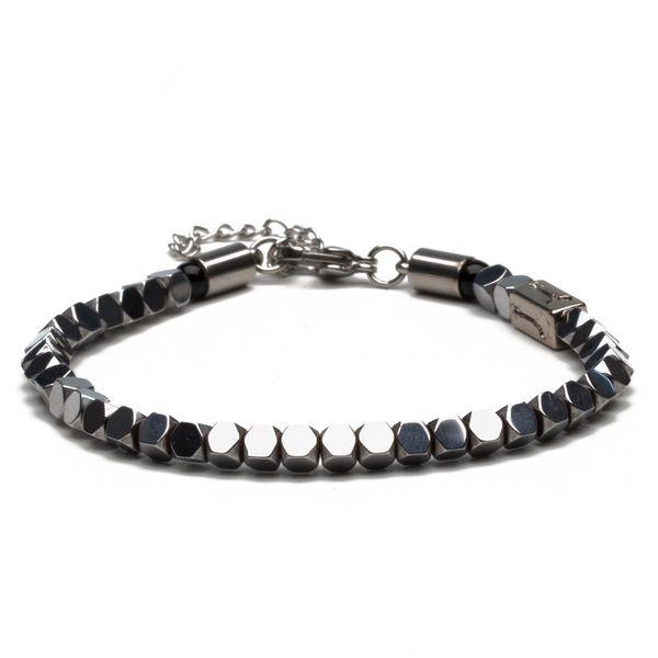 Baquiat-silver