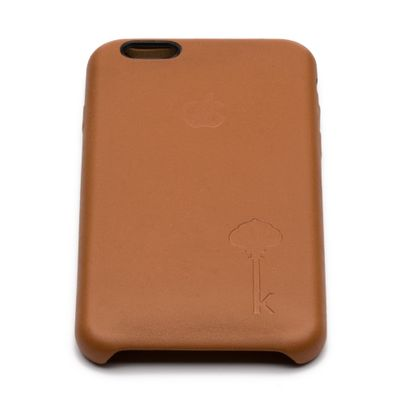 Case-Leather-Caramel-02