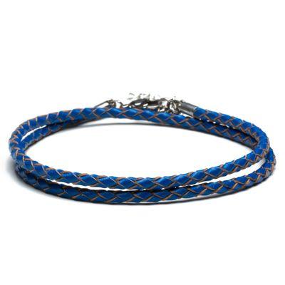 Wharol-Blue