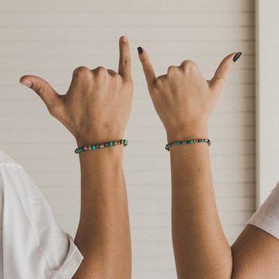 18---Arm-Rings-Descolado-3