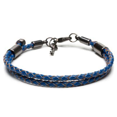 13---Delvecchio---Blue-II