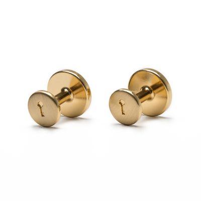Abotoadura-Round-Gold--2-